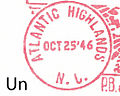 USA stamp type IA3 Un.jpg