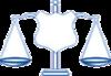USCG Investigator rating badge