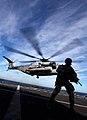 USMC-111207-M-KU932-587.jpg