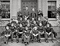 USNA Class of 1892.jpg