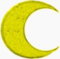 USN - Chaplain Muslim.png