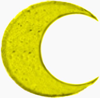 USN - Chaplain Muslim