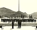 USN CH Sun Valley Lodge Award Formation 06 Aug 1943.jpg
