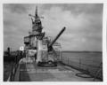 USS Aaron Ward (DD-483) - 19-N-30722.tiff
