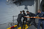 USS America tiger cruise 141015-N-MD297-036.jpg