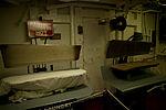 USS Barry(DD-933) segments gnangarra-113.jpg