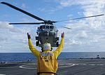 USS Blue Ridge operations 150701-N-XF387-294.jpg