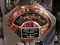 USS Bowfin Pyrometer.jpg