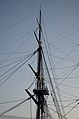 USS Constitution (ship, 1797) - Feb 2014 - 1.jpg