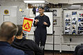 USS Freedom activity 130908-N-JN664-023.jpg