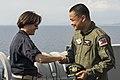 USS Green Bay operations during Balikatan 2015 150419-N-KE519-032.jpg