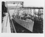 USS Henley (DD-391) - 19-N-18028.tiff