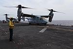 USS Iwo Jima 121201-M-TK324-122.jpg