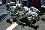 USS Jason Dunhan activity 140514-N-NK134-211.jpg