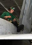 USS John C. Stennis operations 130321-N-QI595-033.jpg