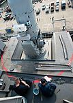 USS John C. Stennis operations 150709-N-XX566-013.jpg