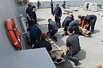 USS MESA VERDE (LPD 19) 140428-N-BD629-545 (13894499258).jpg