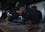 USS Makin Island underway 150413-N-GT710-067.jpg