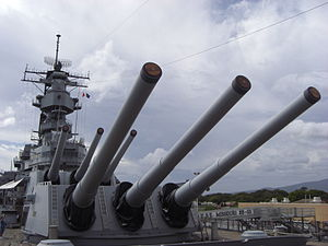 USS Missouri (BB-63), Pearl Harbour, Oahu, Hawaii, USA4.jpg