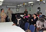 USS Mount Whitney visit 100219-N-HN427-012.jpg