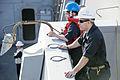 USS New York (LPD 21) 150121-N-XG464-065 (16344834211).jpg