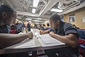 USS Normandy (CG 60) deployment 150917-N-ZY039-005.jpg