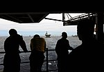 USS Ronald Reagan DVIDS303055.jpg