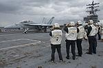 USS Ronald Reagan operations 151017-N-YD641-022.jpg
