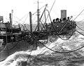 USS Sabine (AO-25) during the Doolittle Raid 1942.jpg