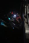 USS San Diego (LPD 22) 141206-M-RR352-004 (15359333004).jpg
