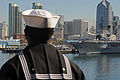 USS San Diego maiden deployment homecoming 150225-N-RC734-114.jpg