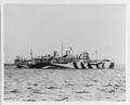 USS Siboney - 19-N-1109.tiff
