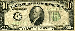 US $10 1934 Note Front.jpg