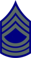 US Army 1951 MSGT.png