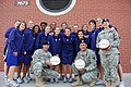 US Army 51401 K-State Women's Basketball Team visits Durable's domain.jpg