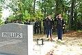 US Army 52049 Fallen Soldier Street Dedication.jpg