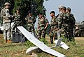 US Army 53500 Strykehorse Soldiers show off UAV capabilities.jpg