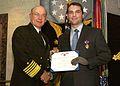 US Navy 020426-N-4926R-002 Purple Heart presentation at the Pentagon.jpg