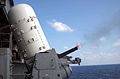 US Navy 030131-N-9593M-001 Five hundred rounds are shot from the barrel of a Close-In Weapon System (CIWS) mount.jpg