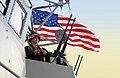 US Navy 030321-N-0000G-003 Sailor scans the horizon for contacts and potential aggressors.jpg