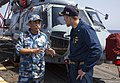 US and Chinese counter piracy exercise 130823-N-PW661-007.jpg