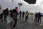US forces transport displaced Egyptians from Tunisia DVIDS375483.jpg