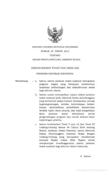 File:UU 24-2011.djvu
