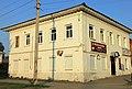 U 092 Островского, 2.jpg