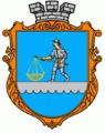 Ua-khoa.png