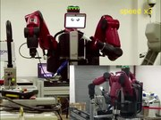 File:Ubiquitous-Robotic-Technology-for-Smart-Manufacturing-System-6018686.f1.ogv