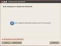 Ubuntu 10.04 bluetooth1.png