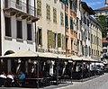 Udine-Caffe.jpg