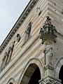 Udine - Loggia del Lionello - 202109161115.jpg