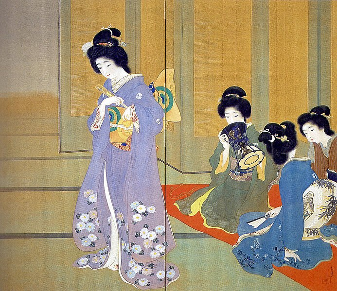 File:Uemura-Dancing-1914.jpg